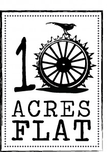 FINAL 10 ACRES FLAT V2 LOGO 300 OL