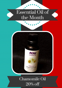 Product of the Month! (1)